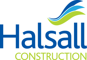 Halsall Constructions Website